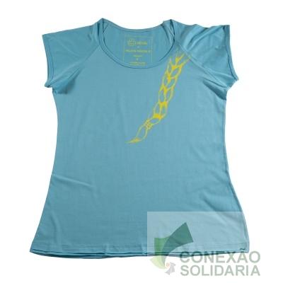 camiseta tcta wilson