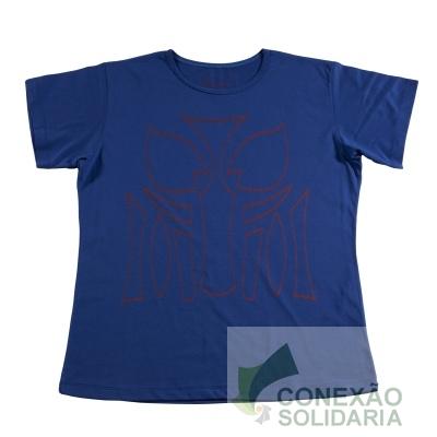 camiseta tcta michel