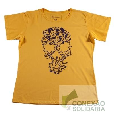 camiseta tcta waleri