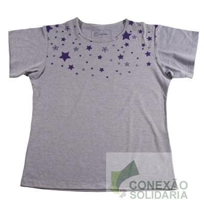 camiseta tcta weider