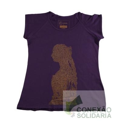 camiseta tcta fernan