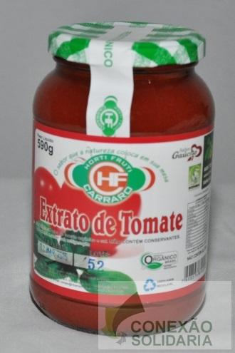 extrato de tomate 59